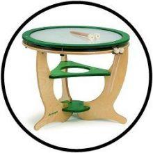 Tambor - Drum
