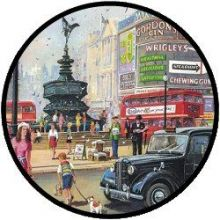 Puzzel - Piccadilly (250 XL)
