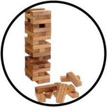 Het Torenspel XL