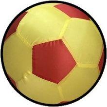 Ballon Bal