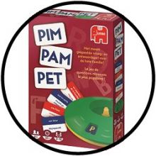 Pim Pam Pet®