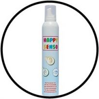 Happy Senso Original - neutraal (300ml)