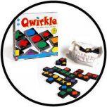 Qwirkle (zie ook video)