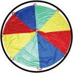 Parachute 300 cm 8 grepen