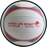 Medino Volley met geluid