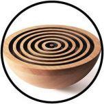 Spaera - Labyrint