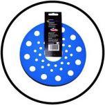Neo Frisbee