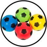 Foam Voetbal p1