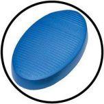 Stabiliteitstrainer blauw - medium
