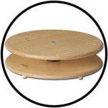 Pedalo®-Modulair 5S-Balansbord 50